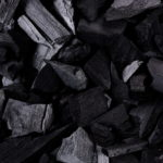Charcoal Exporters In Indonesia At 2019