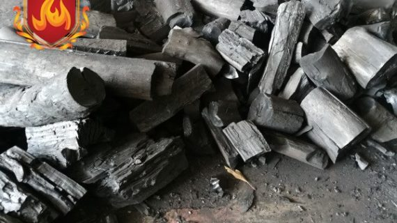 5 Reasons Why Should Buy Charcoal From Indonesia
