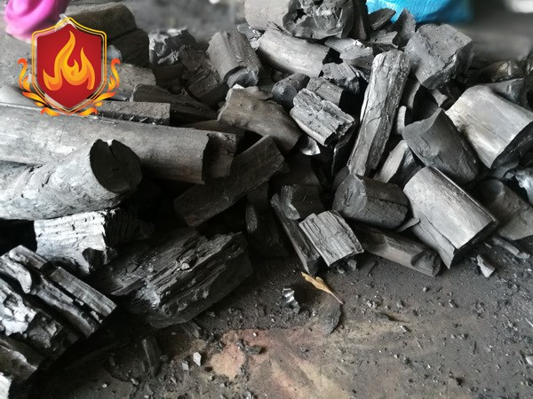 Buy Charcoal From Indonesia