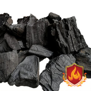 hardwood charcoal indonesia