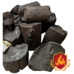 Charcoal BBQ Suppliers Indonesia